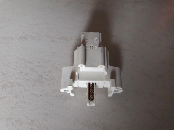 Miele G692SCVi, 5296680, Ein/Ausschalter,Schalter,Ein,Aus,gebraucht,Ersatzteil,Erkelenz